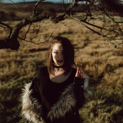 UK Shoot - Liam Rimmington