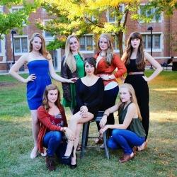 CCM MT2015 Women