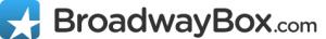 logo-large-retina.ac998fe04376
